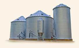 Venables-Industries-agriculture