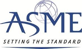 Venables-about-standards-asme